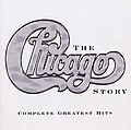 Chicago-the-chicago-story.jpg