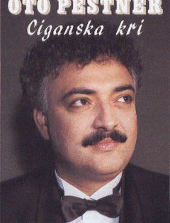 """Ciganska kri"" cover"