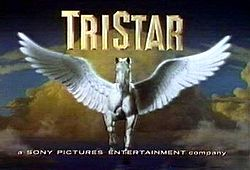 TriStar Pictures.jpg