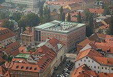 National Library Ljubljana 2010.jpg