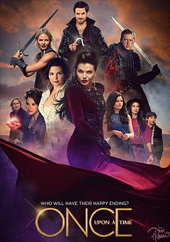 Once upon a time s2 poster by jaimcferran-d7d6cxk.jpg