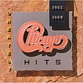 Chicago-greatest-hits-1982-1989.jpg