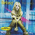 Britney-Spears-The-Videos-VCD.jpg
