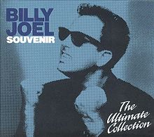 Billy-joel-souvenir-the-ultimate-collection.jpg