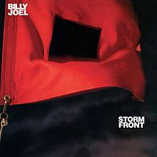 Billy-joel-storm-front.jpg