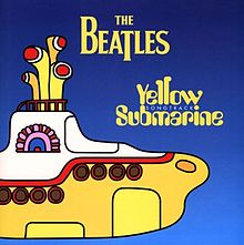 Yellow submarine songtrack.jpg