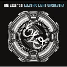 Elo-the-essential-2011.jpg