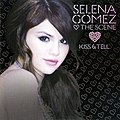 Selena-Gomez-The-Scene-Kiss-Tell-alternate.jpg