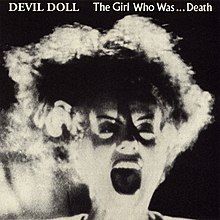 Devil-Doll album the-girl-who-was-death.jpg