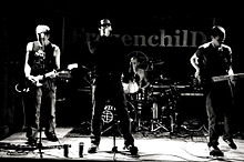 FrozenchilD live 2009.jpg