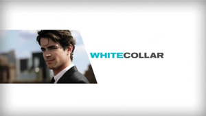 White Collar.png
