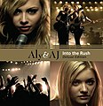 Aly-AJ-Into-the-Rush-deluxe.jpg