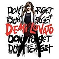 Demi-Lovato-Don-t-Forget.jpg