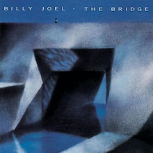 Billy-joel-the-bridge.jpg