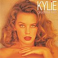 Kylie-Minogue-Greatest-Hits.jpg