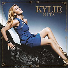 Kylie-Minogue-Hits.jpg