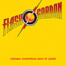 Queen Flash Gordon.png