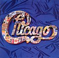 Chicago-the-heart-of-1967-1997-vol-2.jpg