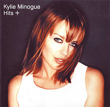 Kylie Minogue Hits+.jpg