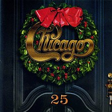 Chicago-chicago-xxv-christmas-album.jpg
