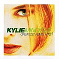 Kylie-Minogue-Greatest-Remix-Hits-4.jpg