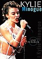 Kylie-Minogue-Live -in-Dublin.jpg