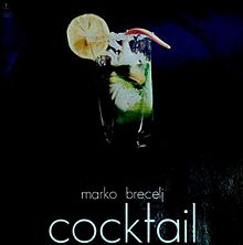 Markobrecl album cocktail.jpg