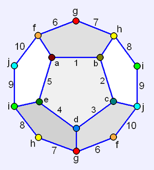 Hemi-Dodecahedron2.PNG