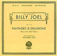 Billy-joel-fantasies-and-delusions.jpg