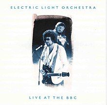 ELO-live-at-the-bbc.jpg