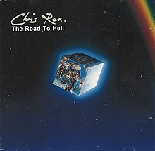 Chris-Rea-The-Road-to-Hell.jpg