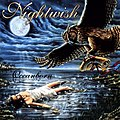 Nightwish-Oceanborn-alternate.jpg