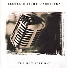 ELO-the-bbc-sessions.jpg