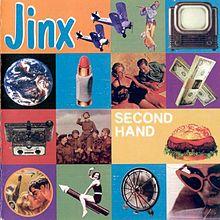 220px-Jinx-second-hand.jpg
