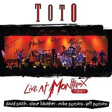 Toto-live-at-montreux-1991.jpg