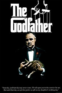 Godfather 1972-Poster.jpg