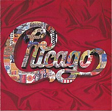 Chicago-the-heart-of-1967-1997.jpg