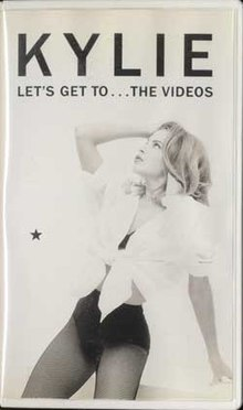 Kylie-Minogue-Let-s-Get-to-the-Videos.jpg