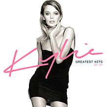 Kylie-Minogue-Greatest-Hits-87-97.jpg