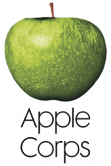 Apple Corps logo.png