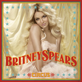 Britney-Spears-Circus.png