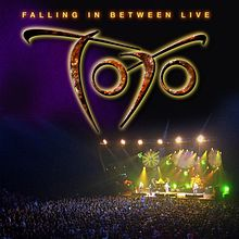 Toto-falling-in-between-live.jpg