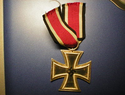 Slika:Ironcross.JPG