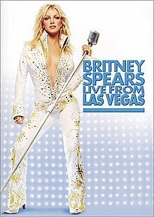 Britney-Spears-Live-from-Las-Vegas.jpg
