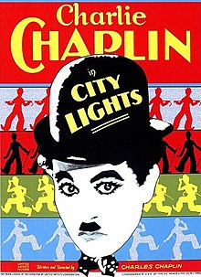 City Lights film.jpg