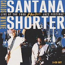 Carlos-santana-live-at-the-montreux-jazz-festival-1988.jpg