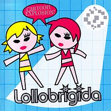 Lollobrigida album cartoon-explosion.jpg
