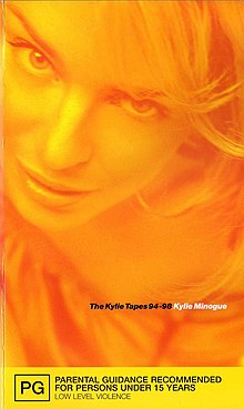Kylie-Minogue-The-Kylie-Tapes-94-98.jpg