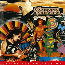 Santana-the-definitive-collection.jpg