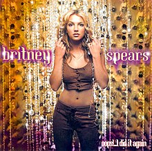 Britney-Spears-Oops-I-Did-It-Again.jpg